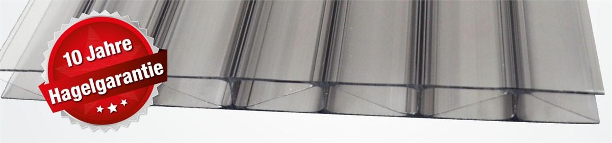 Stegplatten Uberdachungen Fur Terrassen Carports Und